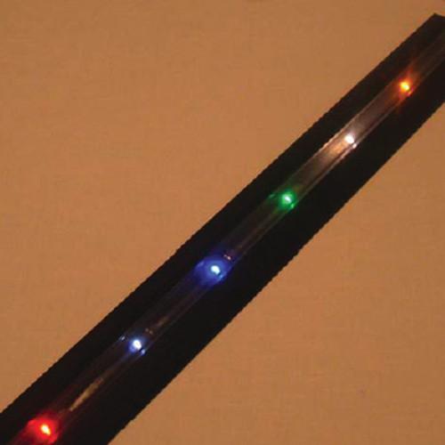12V LED Guide Lighting Floor Extrusion Aisle Light (STADIA