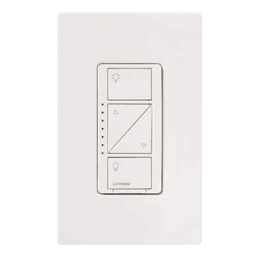 Wattstopper Universal Dimmer: Dimmers & Switches