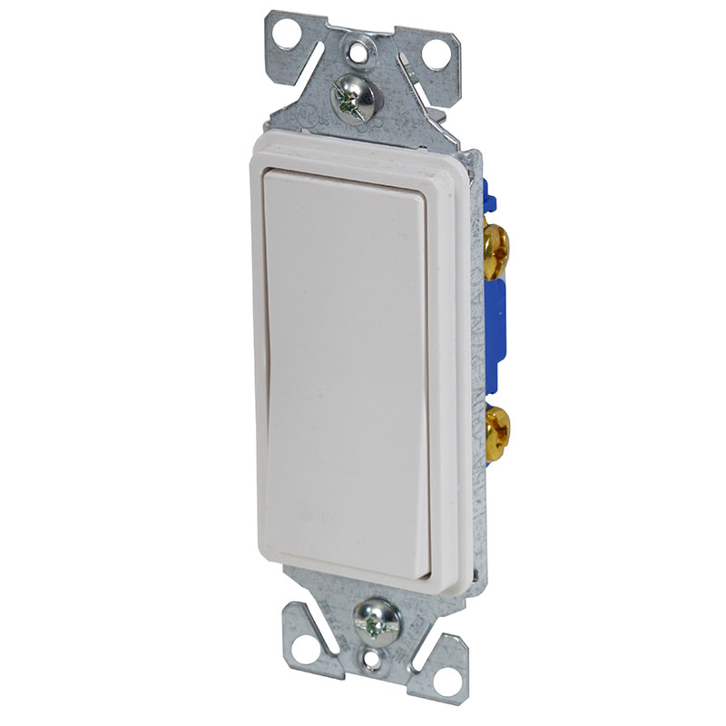 cooper smart dimmer wiring diagram cooper image 3 way decorator wall switch 7503 by cooper wiring devices on cooper smart dimmer wiring diagram