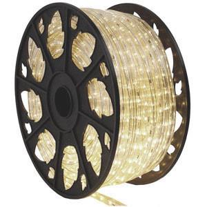 warm-white-led-rope-light-spool.jpg