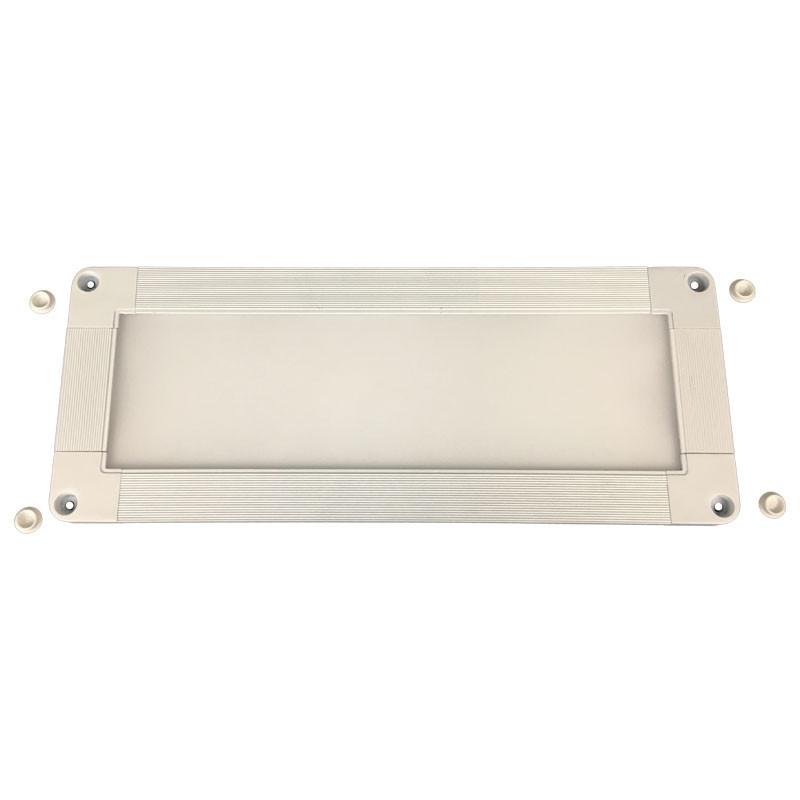 Dimmable White LED Kitchen Cabinet Panel Light
