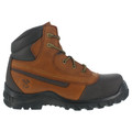 Men's Static Dissipative Steel Toe Hiker