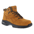 Classic Performance Athletic ESD Hiker - Men's