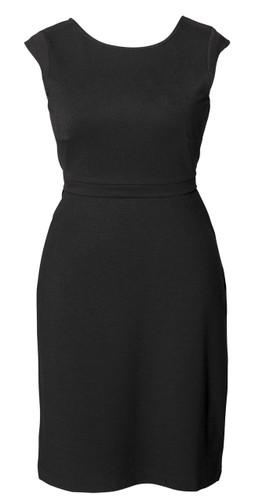 Boob Design Dress Audrey Midnight Blue