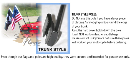 trunkstylepoleinformation.jpg