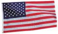 USA, United States, American,  Nylon Flag - 1 ply