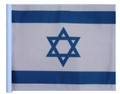 Country of Israel Replacement Flags for SSP Flags Flag Poles