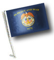 US Merchant Marine Flag - 11in.x15in.