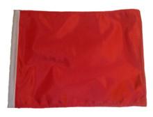 Flag / Blank Flag - 11in.x15in.