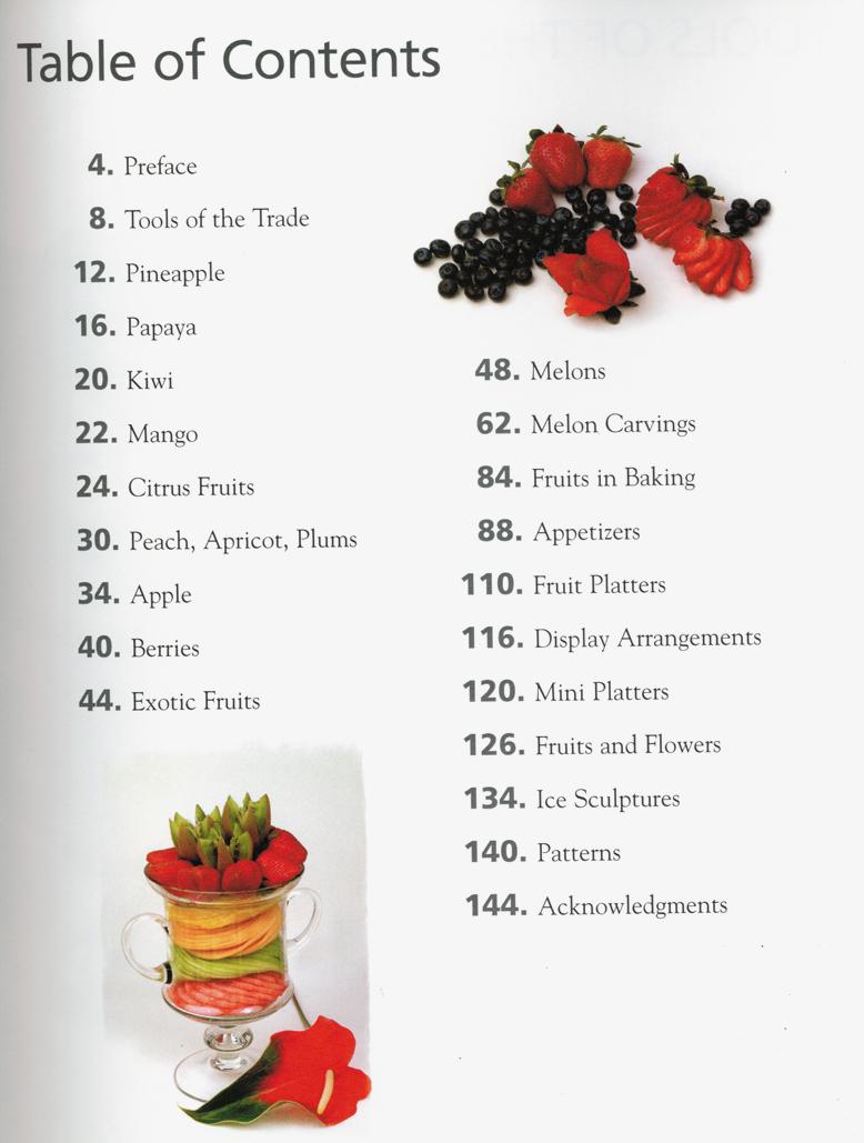 aristocratic-fruits-1.jpg