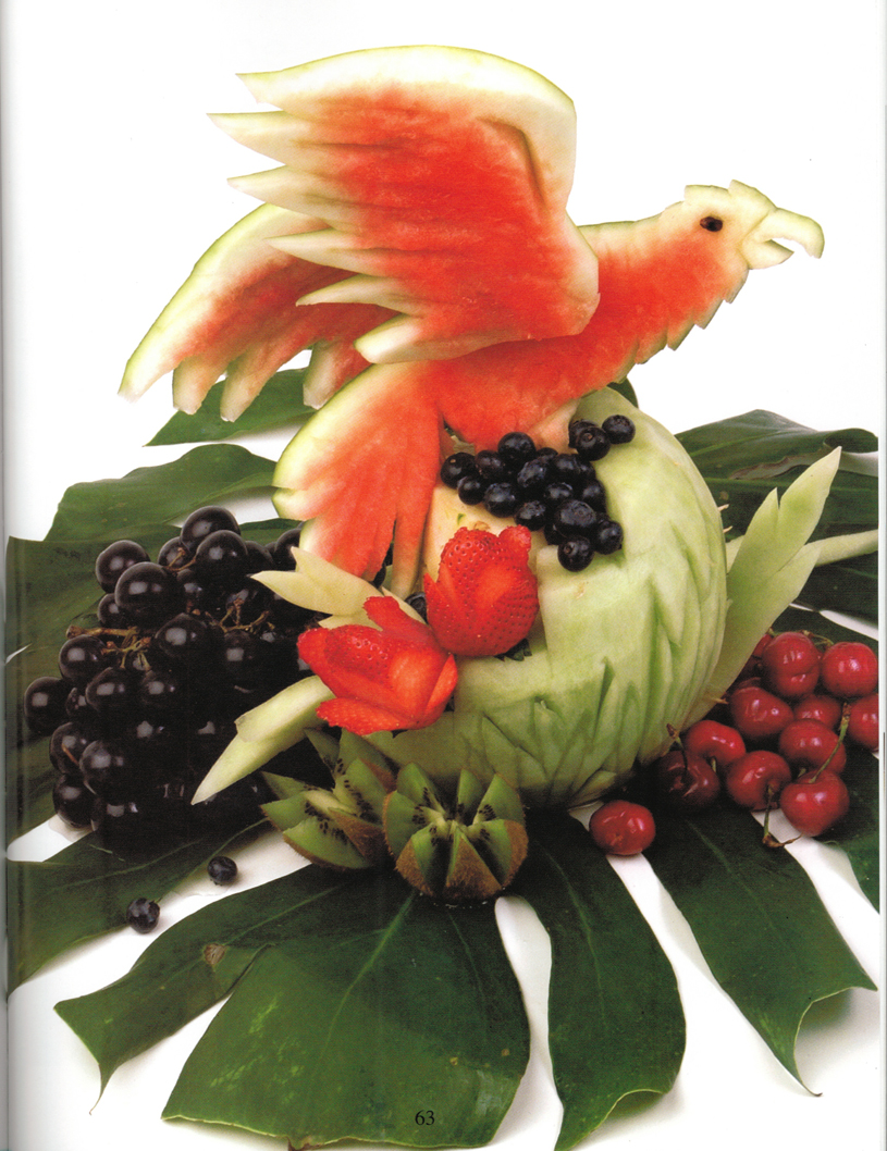 aristocratic-fruits-3.jpg