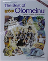 Best Of Olomeinu - Series 2: Stories For All Year Round