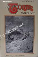 Torah Anthology-Trei Asar Vol. 1