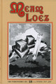 Torah Anthology - Meam Loez, Deuteronomio 3 (Vol. 18) (Spanish)