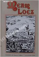 Meam Loez - Torah Anthology, Exodo 1 (Vol. 5) (Spanish)