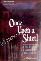 Once Upon A Shtetl