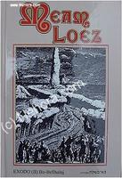 Meam Loez - Torah Anthology, Exodo 2 (Vol. 6) (Spanish)