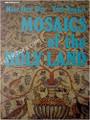 Mosaics of The Holy Land