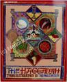 The Haggadah - Transliterated & Translated