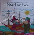 Rabbi Nachman's Never Lose Hope