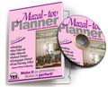 Mazal Tov Planner