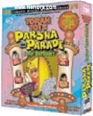 Parsha on Parade - Genesis!