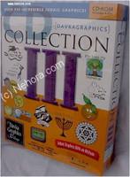 DavkaGraphics CD Collection III