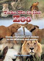 Take Me to the Zoo