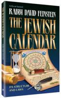 THE JEWISH CALENDAR