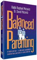 Balanced Parenting
