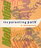The Parenting Path