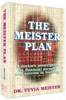 The Meister Plan