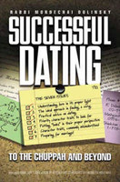 Successful Dating