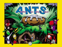 ANTS (Another Nice Tasty Sweet)