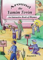 Around the Yamim Tovim