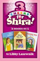 3 Cheers for Shira!