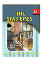 The Eternal Light Series - Volume 81 - The Sfas Emes
