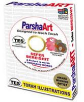 Parsha Art - Genesis