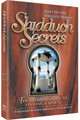 Shidduch Secrets: The ultimate guide to finding a spouse (formerly titled Dating Secrets)