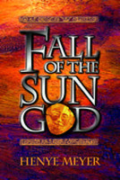 Fall of The Sun God