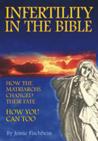 Infertility In The Bible (paperback)