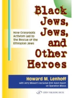 Black Jews, Jews, and Other Heroes (Ships Feb. 07)