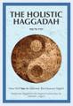 HOLISTIC HAGGADAH