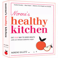 Norene's Healthy Kitchen