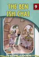 The Eternal Light Series - Volume 09 - The Ben Ish Chai