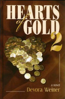 Hearts of Gold 2