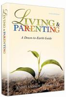 Living & Parenting (paperback)