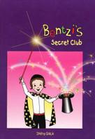 Bentzi's Secret Club