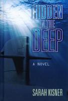 Hidden in the Deep