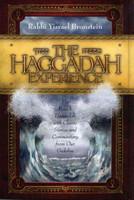 The Haggadah Experience